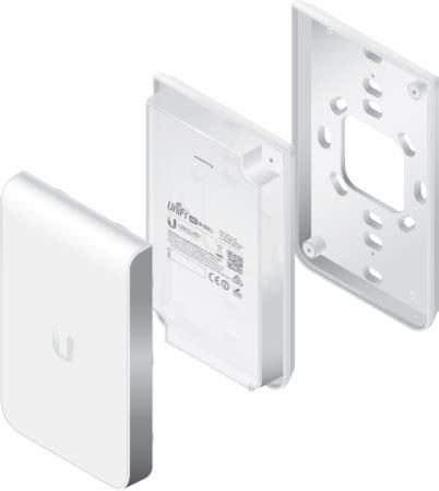 Ubiquity Unifi Ap In Wall Uap Iw ubiquity range wiring diagrams wiring diagram