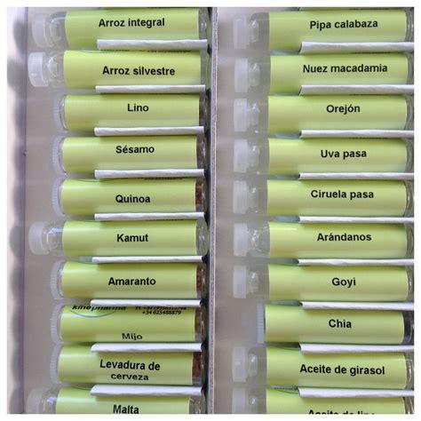 test intolleranze alimentari test intolleranze alimentari ii