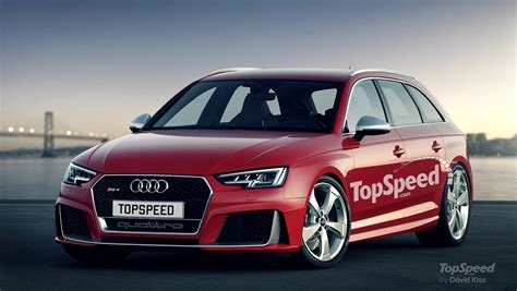 audi rs4 turbo audi rs4 and r8 will get e turbo technology s4 just turbo