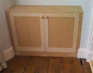 Book cupboard oak cupboard modular book cupboard book cupboard