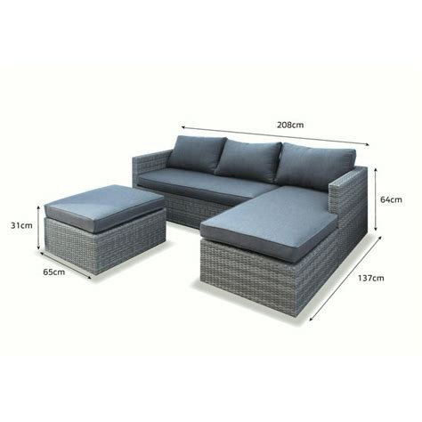 beschermhoes loungeset karwei 36 best images about tuin on pinterest lounges 98 and