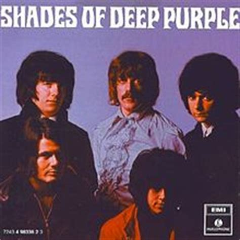 shades of deep purple shades of deep purple wikipedia