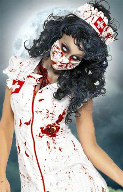 original deguisement halloween pour femme archzinefr