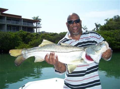 fishing charter longboat key sarasota florida fishing charters rodbender fishing