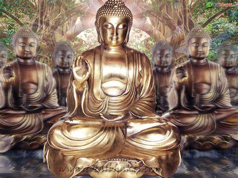imagenes zen buda diwali wallpapers lord buddha wallpapers free gautam