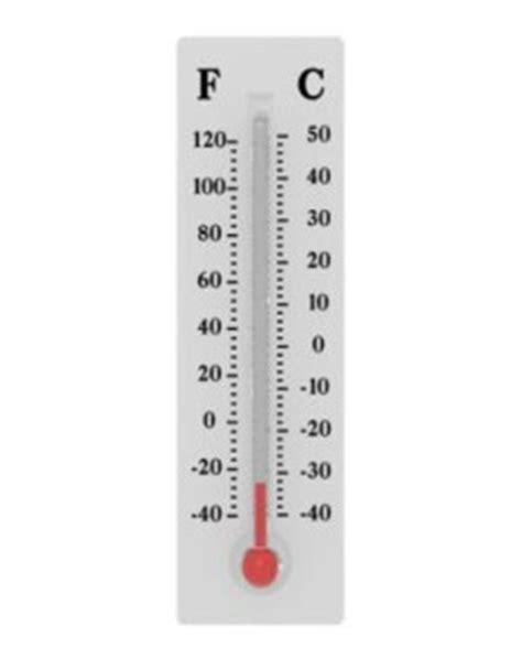 Termometer Kecil suhu dan pengukurannya pengertian suhu jenis termometer