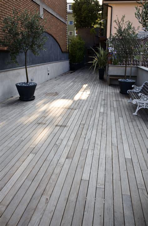 legno per pavimento legno linea legno parquet