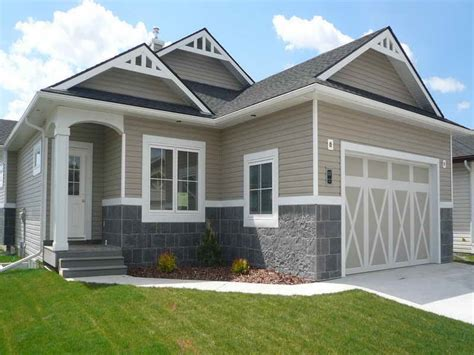 house building ideas image gallery home building ideas
