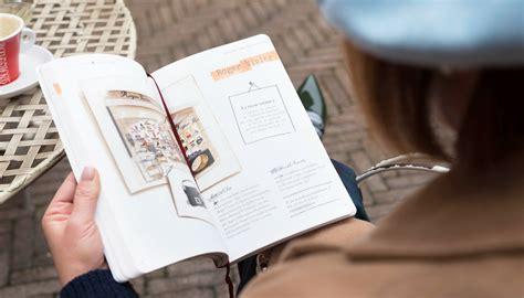 Guardaroba Perfetto Libro by Guardaroba Perfetto In Stile Parigino Guida Allo Chic Di