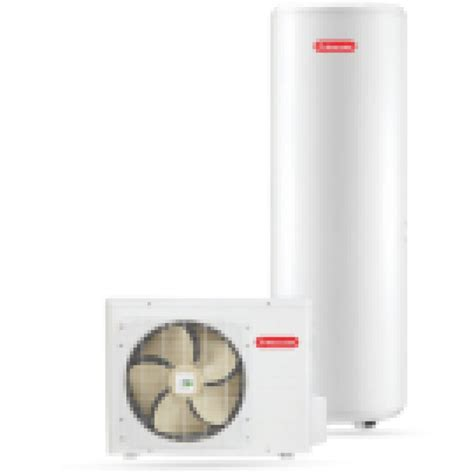 Heat Water Heater buy racold water heaters heat water heater
