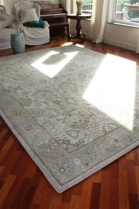 Ballard Design Com ballard designs catherine rug home dining room rug
