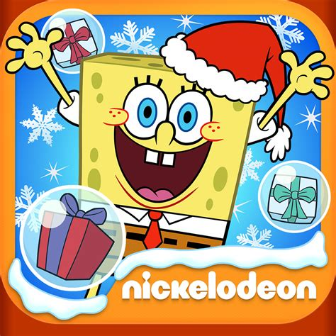 Gingerbread Lawn Decorations by Spongebob Moves In To Bottom With Santa S Elves To