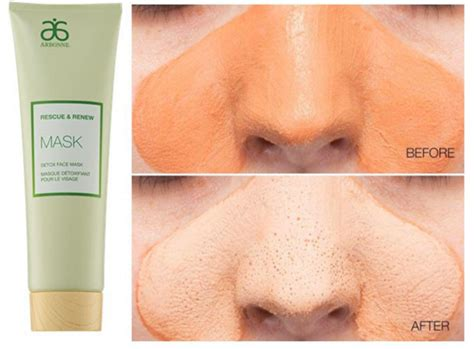 Detox Mask Arbonne by Makeup And Talkingmakeup Page 2 Of 753
