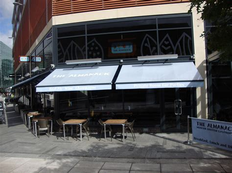 cleaning awnings best way to clean awnings 28 images best way to clean