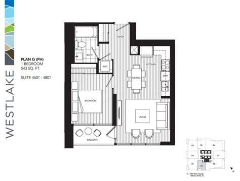 coleman pop up cer floor plans coleman pop up cer floor plans westlake floor plan 3500