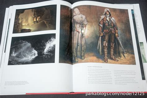 leer assassins creed the complete visual history en book review assassin s creed the complete visual history parka blogs