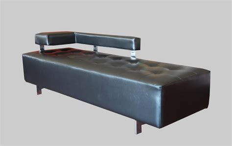 fabricacion de sofas divanes el div 225 n fabricaci 243 n de sof 225 s a tu medida