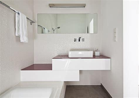 kleiderschrank jugendzimmer ikea waschtisch ikea mit unterschrank nazarm