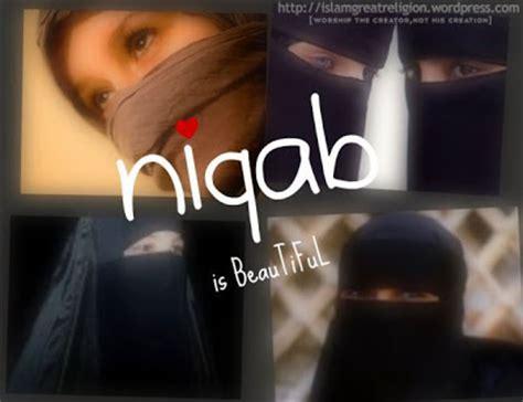Jam Tangan Dakwah Muslimah Niqobis Niqab Cadar Jam Tangan Niqobis C9 niqab is beautiful kumpulan gambar