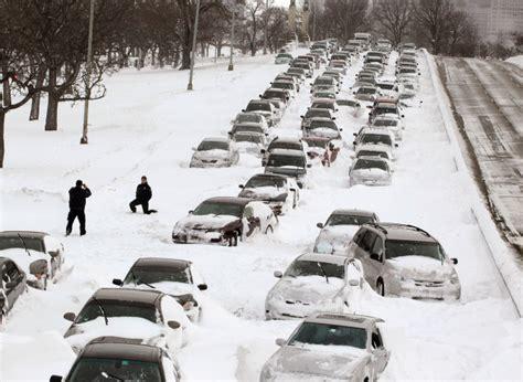 wann schnee in deutschland die gr 246 223 ten und l 228 ngsten staus der welt