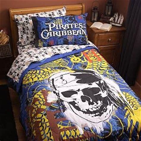 pirate comforter sets com disney twin pirates of the caribbean