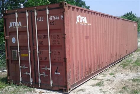used steel storage containers for sale steel storage containers for sale surrey incl white