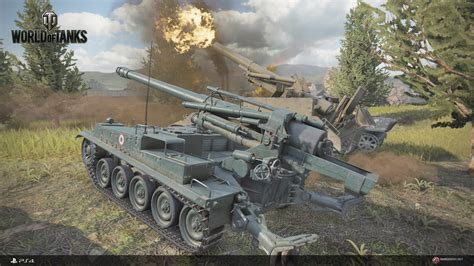 map world of tanks pc to controller is world of tanks ps4 beta worth this weekend
