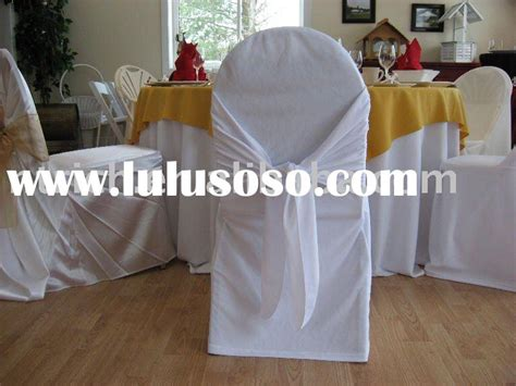 disposable chair covers for weddings disposable chair covers for folding chairs chairs seating
