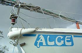 Algen Im Wassertank by Sunbeam S 22 Zu Verkaufen
