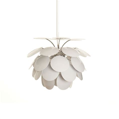 Discoco Pendant Light Discoco Pendant 35cm Ceiling Ls Lgallerian