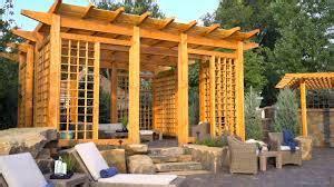 progetto tettoia in legno tettoia in legno dalla progettazione alla realizzazione