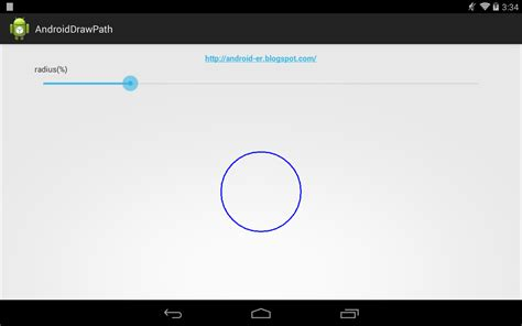 layout canvas android android er draw path on canvas of custom view