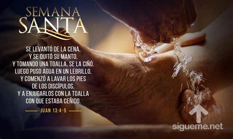 imagenes de jesus lavando los pies jesus lava los pies a sus discipulos imagenes de semana
