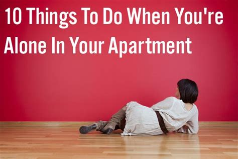 things to do in your room alone best 25 single apartment ideas on apartment apartment and single