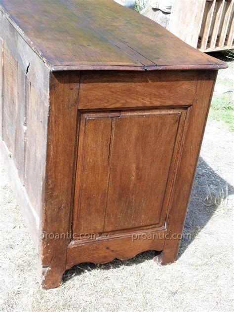 Commode Galbee by Commode Galb 233 E Commodes