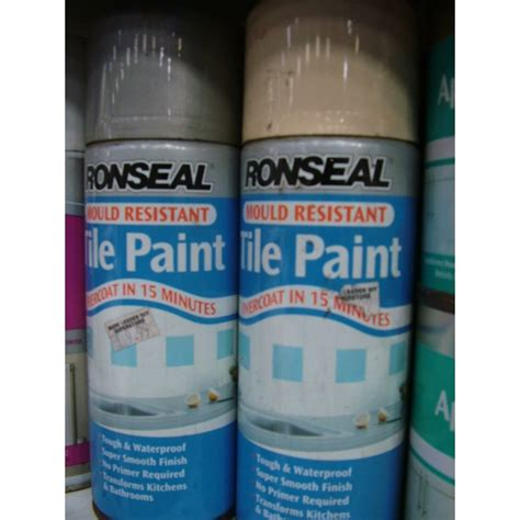 bathroom mould resistant paint the leading home garden superstore leader stores