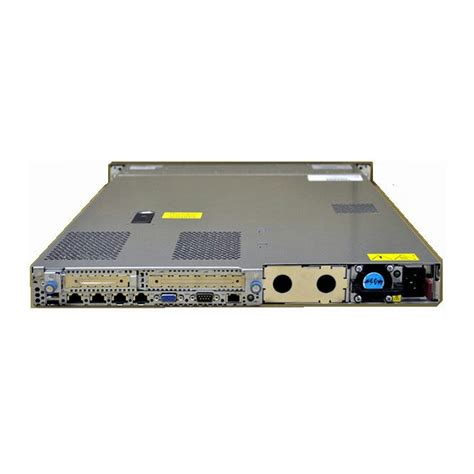 Ram Server Hp hp proliant dl360 g7 1u rackmount 64 bit server with 2xsix x5650 xeon 2 66ghz cpus 32gb
