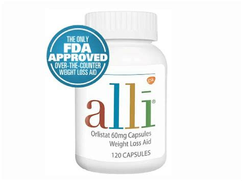 f weight loss pill alli pill for weight loss does it work and is it safe