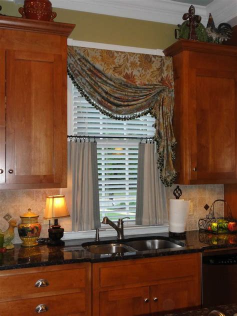 country kitchen curtain ideas country kitchen curtain ideas backsplash colors