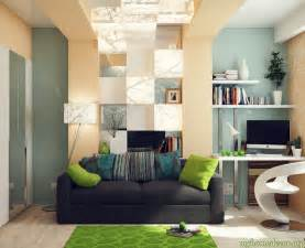 blue and green home decor blue interior design office decosee com