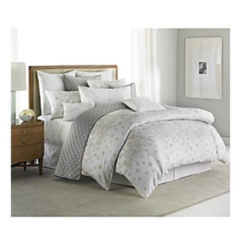 barbara barry bedroom furniture nautilus bedding collection by barbara barry queen and