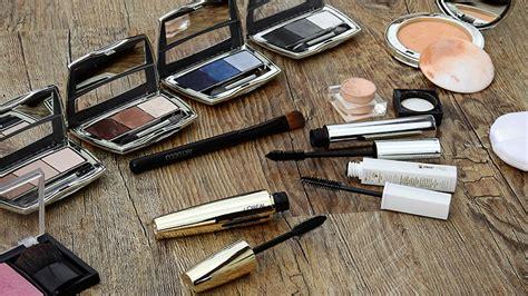 tutorial make up dengan peralatan sederhana 5 jenis tutorial make up mata yang perlu diketahui wanita
