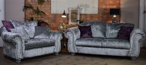 cuddle chair and sofa sofa sets with cuddle chair centerfieldbar com