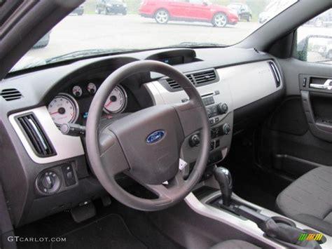 ford focus 2008 interior schematics 2008 ford focus interior door schematics free