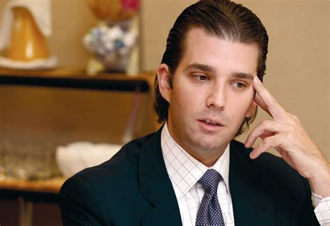donald trump imdb donald trump jr news imdb autos post