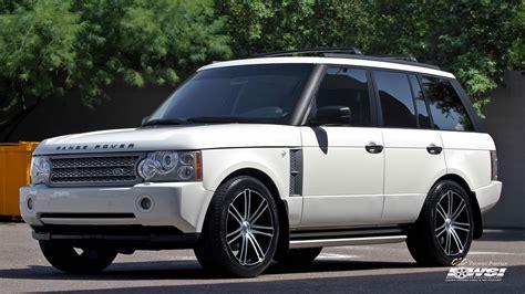 range rover lr4 2015 cec wheels tuning cars suv range rover lr4 wallpaper