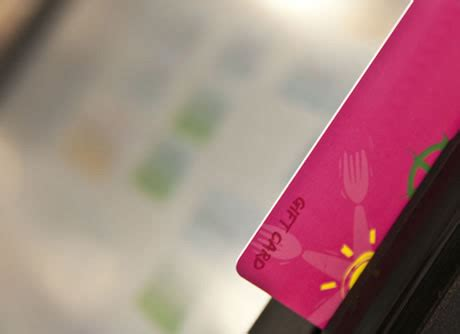 Gift Card Processing Solutions - brink pos restaurant cloud point of sale