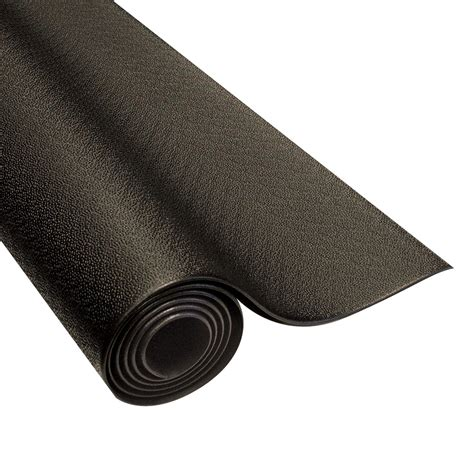 Rubber Mats For Equipment by Rubber Treadmill Mat Exercise Equipment Mats At Hayneedle