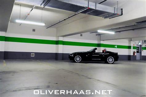 Auto Parkhaus by 187 Car Shooting Parkhaus Berlin