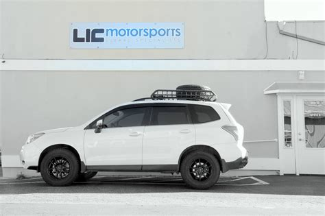 2016 subaru forester lifted boone s 2014 forester xt touring page 14 subaru